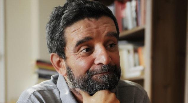 """Mümtazer Türköne: """" Darbeciyi kazığa oturtmak lazım"""""""