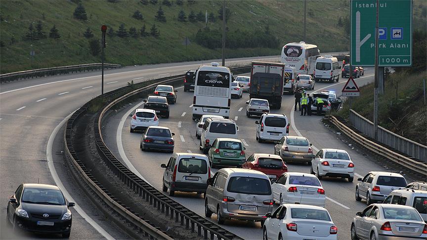 AKP'nin ulaşım politikası çöktü: Ulaşım çileye döndü