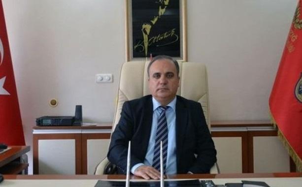 Elazığ saldırısının ardından Emniyet Müdürü görevinden alındı