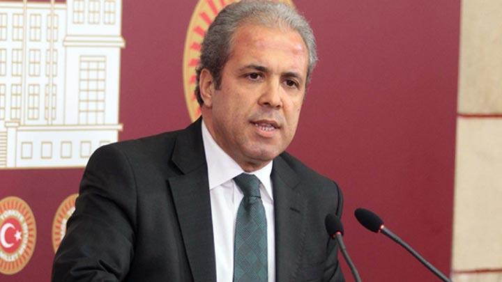 AKP'li Şamil Tayyar'ın Reina yorumu: Emir komuta içerisinde darbe planlanıyor