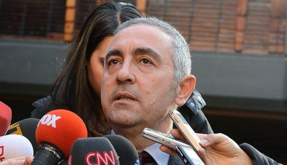Ergun Babahan'dan 'konvoya saldırı' yorumu: Faşizme destek veren herkes...