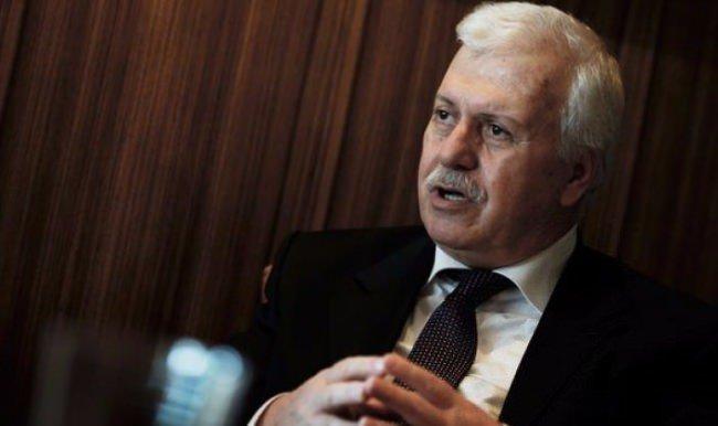 Hüseyin Gülerce: Gülen bana 'Güreşte Yaşar Paşa'yı yendim' dedi