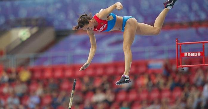 Olimpiyat oyunlarında 'TRT krizi' çözüldü