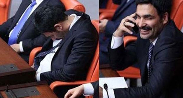 Uğur Işılak: Kemalizmin oyununa gelmeyelim