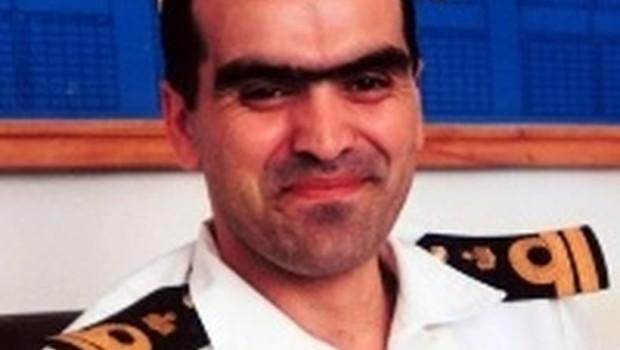 AKP yargısı şaşırtmadı: Yarbay Ali Tatar'ın ailesine ret