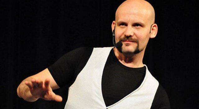 Atalay Demirci: 'FETÖ' benim yüzümden ikiye bölündü