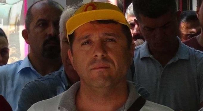 Marksist akademisyen Candan Badem serbest bırakıldı