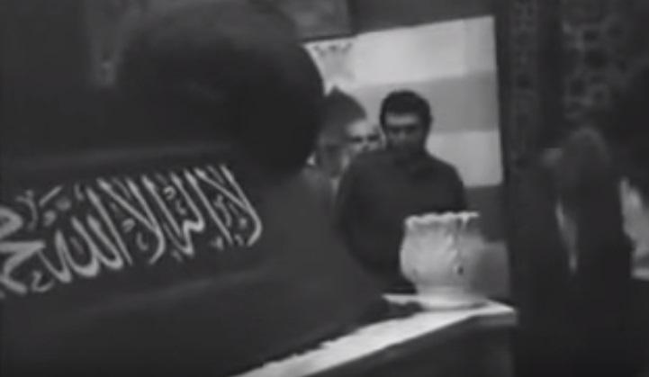 VİDEO | Erdoğan'ın hayaliydi: Che yıllar önce gerçekleştirdi