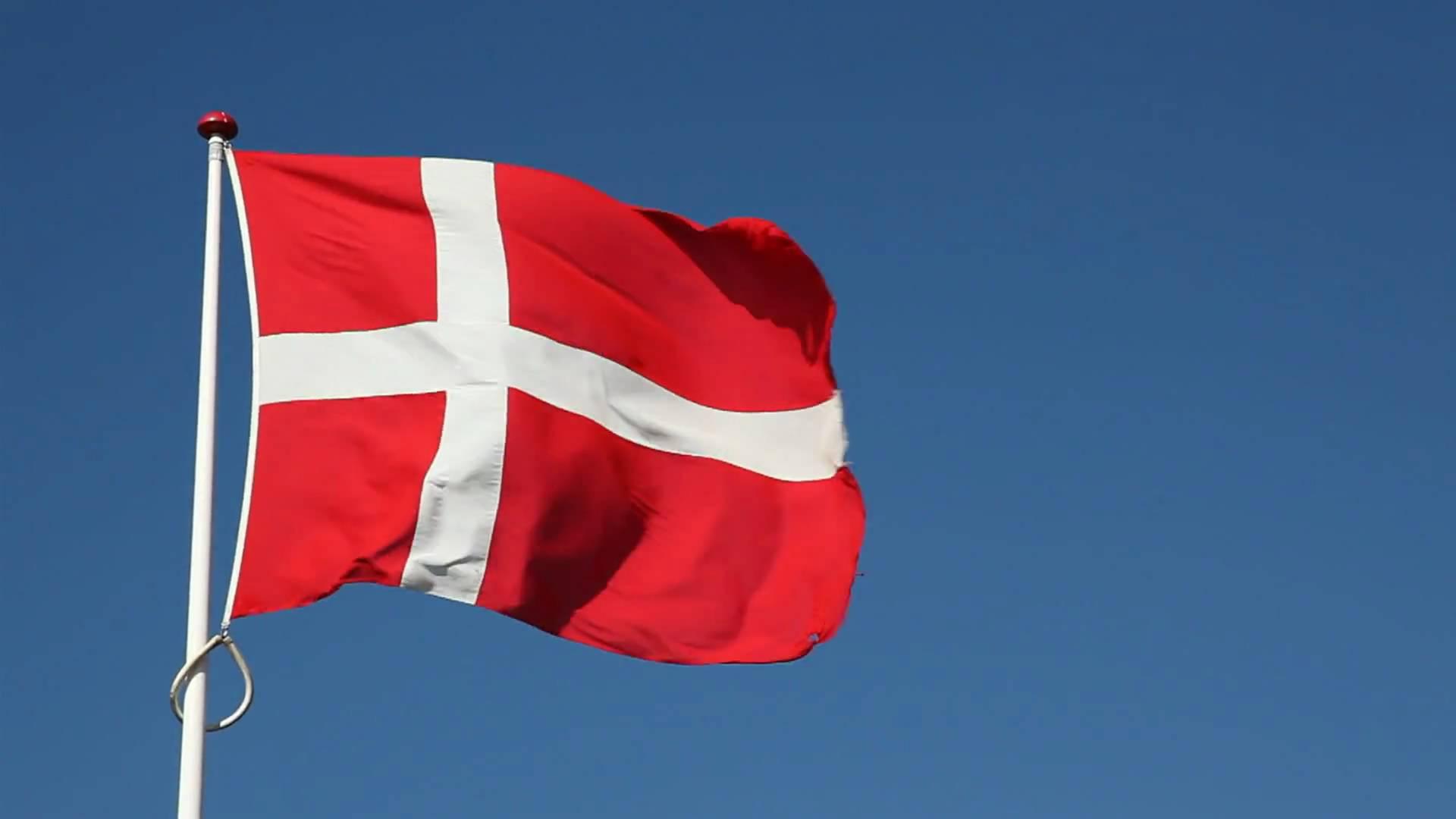 Danimarka'dan AB'ye flaş 'Türkiye' çağrısı