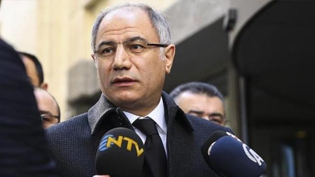 İçişleri Bakanı Ala'dan açıklama: Kesin PKK...