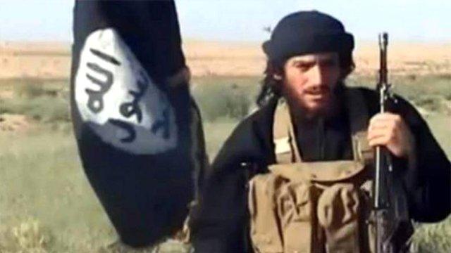 ANALİZ | Öldürülen IŞİD'li Ebu Muhammed el-Adnani kimdir?
