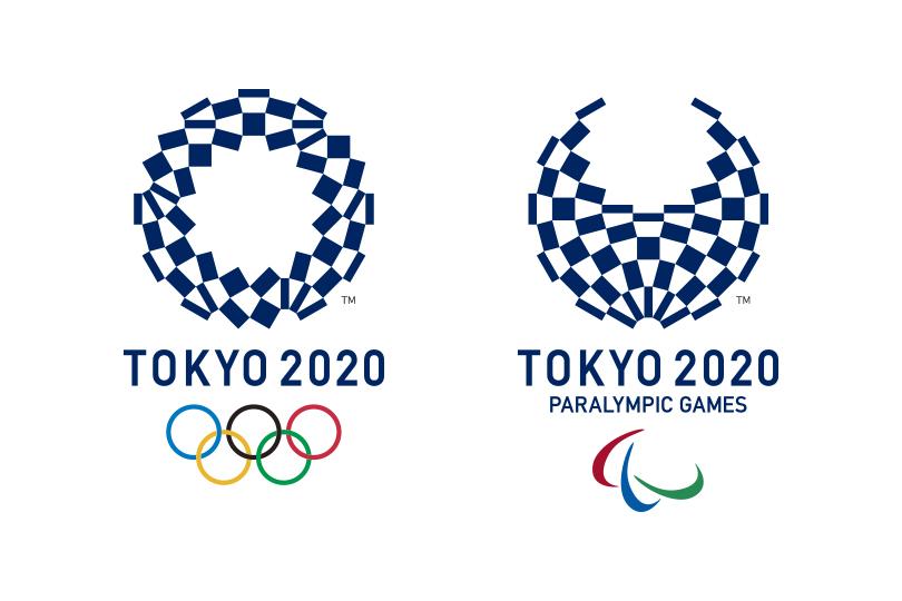 2020 Olimpiyatlarına 5 yeni dal