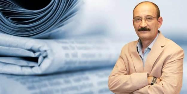 AKP'li yazardan'gözaltında tecavüz' yorumu: Ne çekicilikleri var bunların?