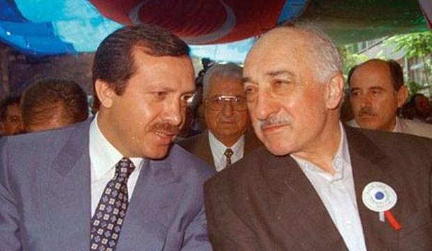 SERBEST KÜRSÜ | 'Hepiniz oradaydınız' ya da en çok komünistler konuşacak!
