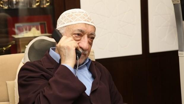 CHP heyeti, Gülen'in iade dosyalarını inceleyecek