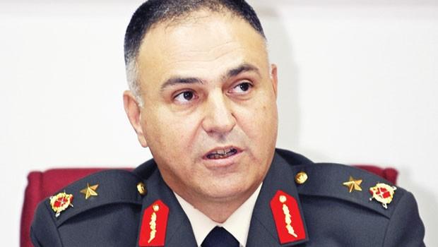Korgeneral Metin Gürak'ın '15 Temmuz' ifadesi: Kor mor dinlemem otur