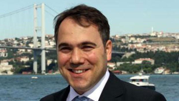 Davutoğlu'nun özel kalem müdürü gözaltında