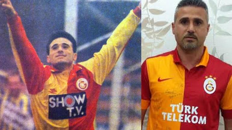 Galatasaray'lı forvet oyuncusu Türk futbolundaki 'FETÖ'yü anlattı