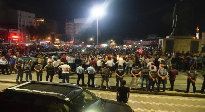 'Türk askeri ataşe Malatya'da öldürüldü' iddiası