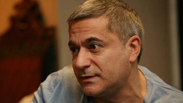 Mehmet Ali Erbil'den'HDP' ve'darbe' açıklamaları