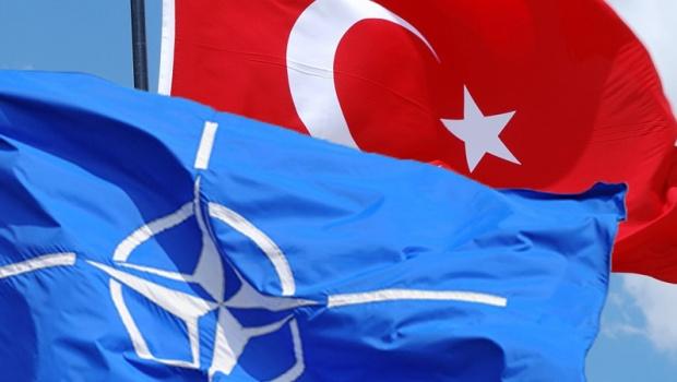 AKP'den NATO'culuk beyanı: Tüm taahhütlerimize bağlıyız