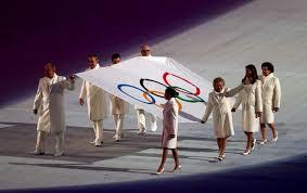 olimpiyat7