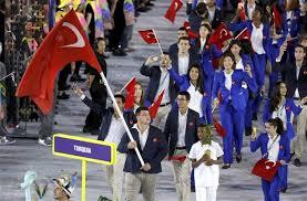 olimpiyat8
