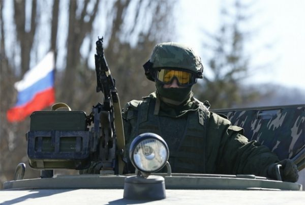 İzvestiya'dan flaş iddia: Rusya Türkiye'ye askeri anlaşma teklif edecek
