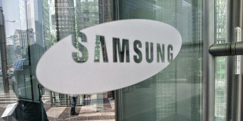 Samsung'un Türkiye'deki değişim ve iade programı açıklandı