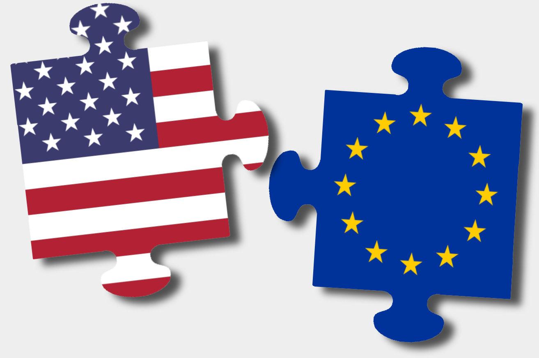 Türkiye AB'ye rest çekerken TTIP için İngiltere'ye bakıyor
