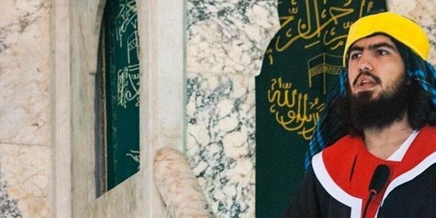 'IŞİD'e katılan ODTÜ'lü öldü' iddiası
