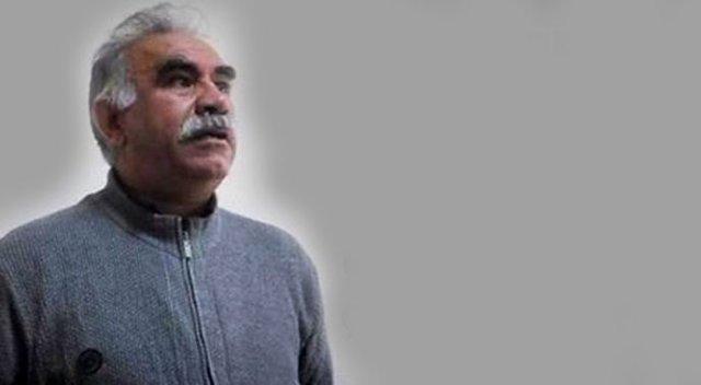 Öcalan ile 2.5 yıl sonra görüşme: HDP'den açıklama geldi