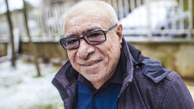 İlyas Salman: Sarayın dalkavuğu olacağıma halkın soytarısı olmayı yeğlerim