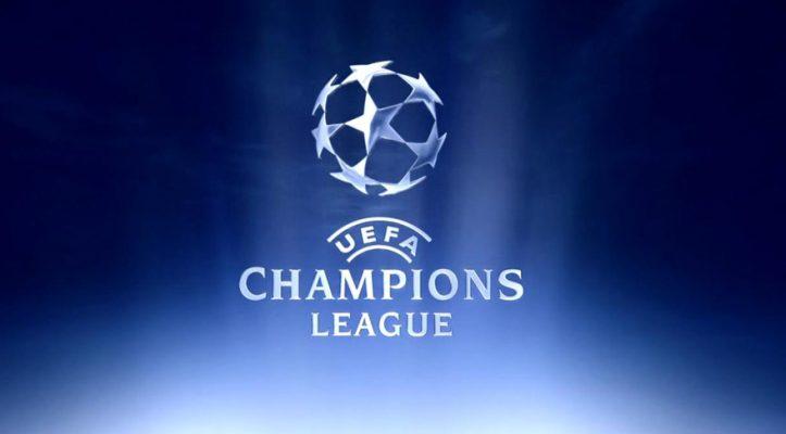 Şampiyonlar Ligi bu akşam başlıyor
