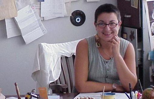 Galatasaray Üniversitesi Şebnem Korur Fincancı'nın derslerine son verdi