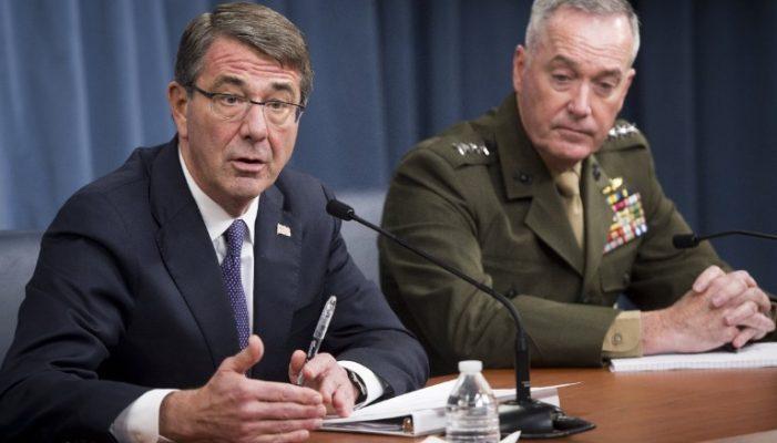 ABD: Suriyeli Kürtlere silah vermeye devam edeceğiz