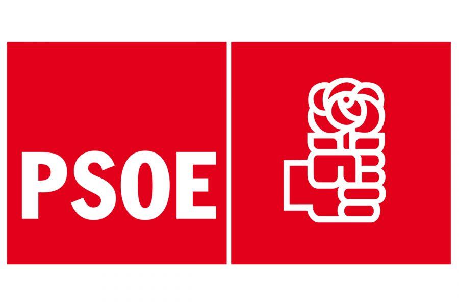 İspanyol Sosyalist İşçi Partisi'nde kriz