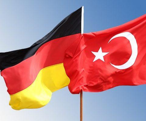 Türkiye ile Almanya arasındaki 'İncirlik' krizi çözülüyor