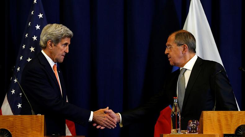 ANALİZ | Rusya-ABD anlaşması: Suriye'de