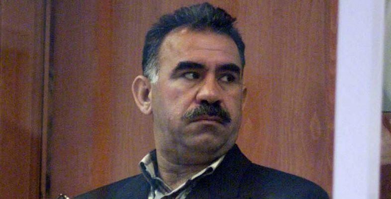 SON DAKİKA | Öcalan'a bayram izni!