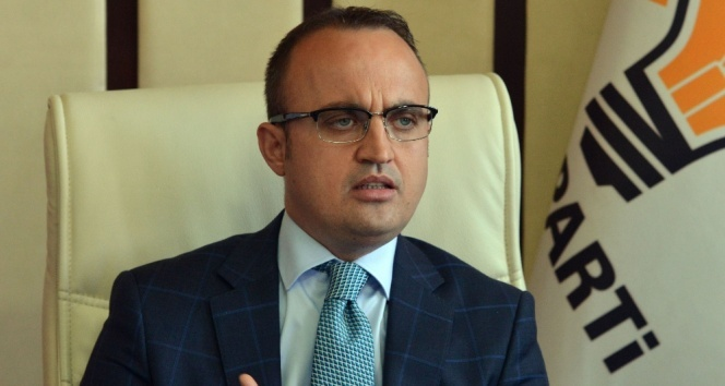 AKP'li vekilin hedef gösterdiği bienale iptal kararı