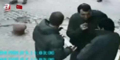 Hrant Dink cinayetinde 9 yıl sonra yeni görüntüler ortaya çıktı