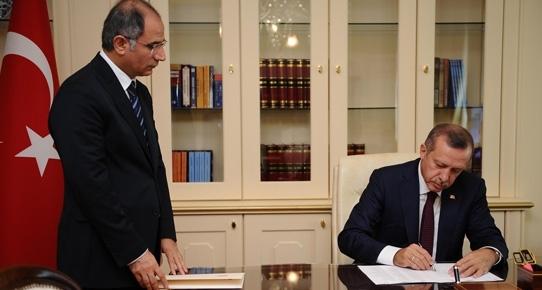 Efkan Ala'nın 'sürpriz istifa'sı hakkında dört iddia
