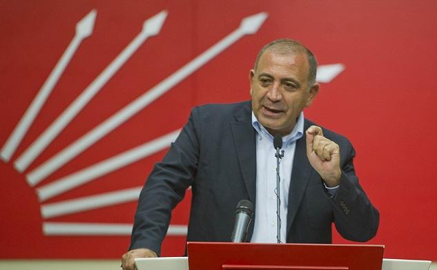 CHP'den 'Kürt başkan yardımcısı' taahhüdü
