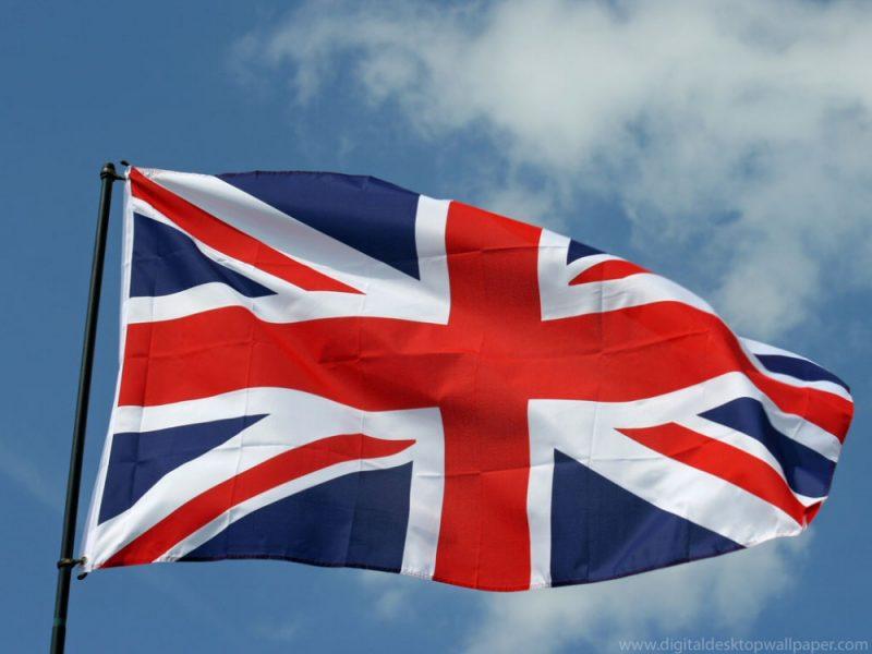 İngiltere Büyükelçiliği güvenlik gerekçesiyle yarın kapalı!