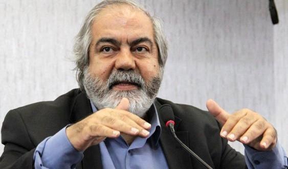 Anayasa Mahkemesi'nden Mehmet Altan ve Şahin Alpay'a tahliye kararı