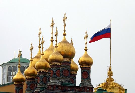Rusya: Teröristler, kimyasal saldırı gerçekleştirildiği iddia edilen bölgeye uzmanların girmesine engel oluyor