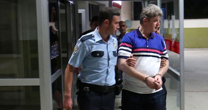Bylock mucidinden polislere: Yakında hepiniz tutuklanacaksınız
