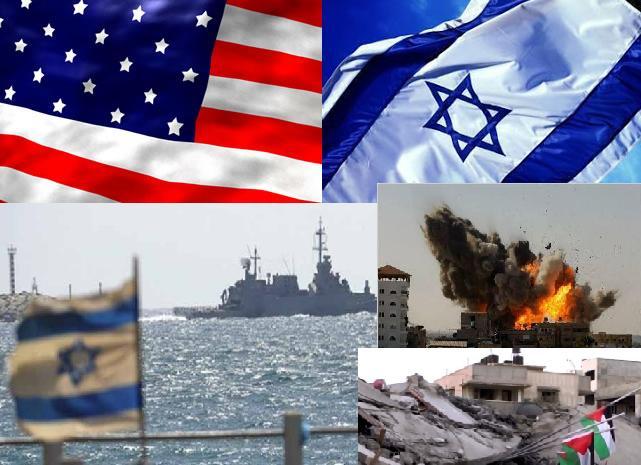 ABD'den İsrail ile tarihin en büyük askeri yardım anlaşmasına onay