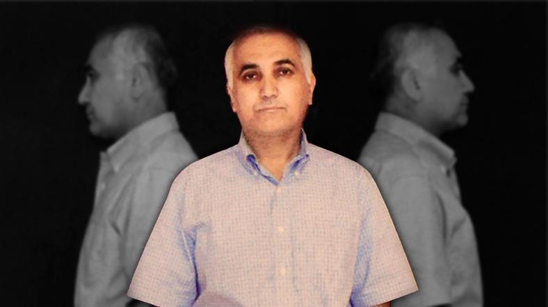 MİT'den Adil Öksüz açıklaması